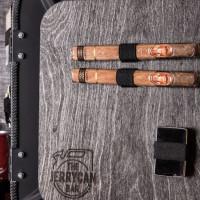 iUXGqgoq-The-Jerry-Can-Bar-Spirit-of-the-Real-Man-original-gift-for-man-geshenk-fur-mann-darcek-pre-muza-800px-black-cigars.jpeg